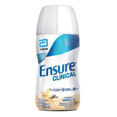 8710428010544-ensure-clinical-vainilla