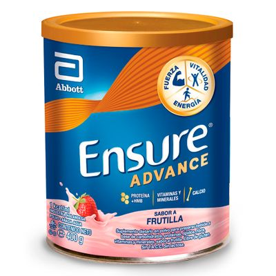 8710428014085-Ensure-Advance-En-Polvo-400gr-frutilla
