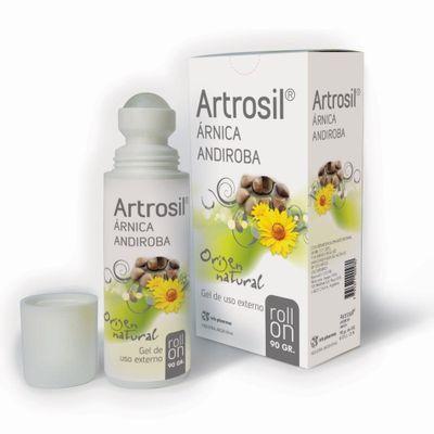 Artrosil-Pedidosfarma
