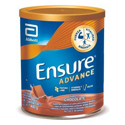 8710428010742-Ensure-Advance-En-Polvo-400gr-chocolate
