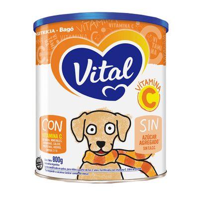 7795323773801-Vital-Formula-Infantil-Con-Vitamina-C---2-Años--Polvo-800gr