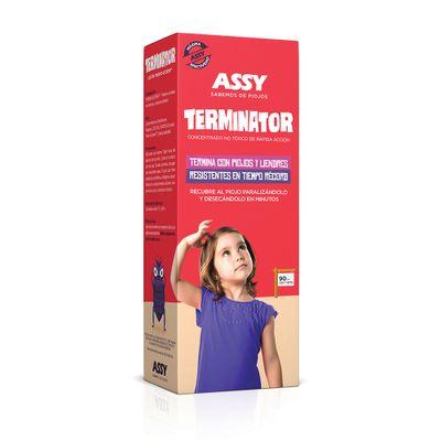 7791940000283-Assy-Locion-para-Piojos-Terminator-x-90ml