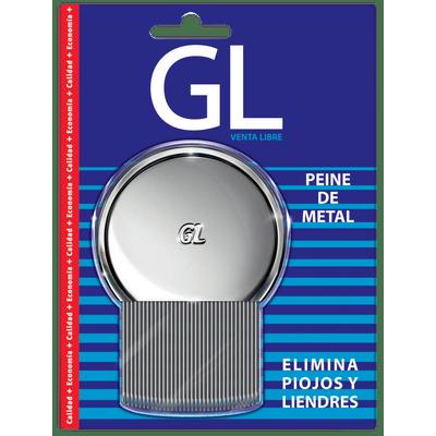 7791940123647-Generic-Line-Peine-Clasico-Metalico-Para-Piojos