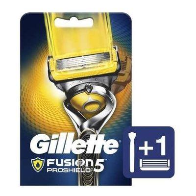 Gillette-Maquina-De-Afeitar-Fusion5-Proshield-Recargable-1un-en-Pedidosfarma