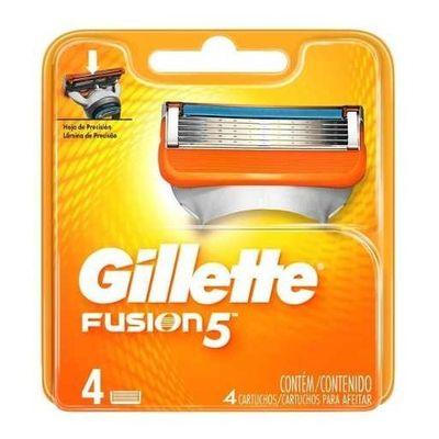 Gillette-Cartuchos-Repuesto-De-Afeitar-Fusion5-4-Un-en-Pedidosfarma