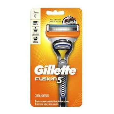 Gillette-Maquina-De-Afeitar-Fusion5-Recargable-X-1-Unidad-en-Pedidosfarma