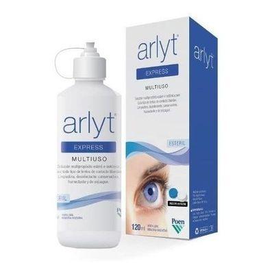 Arlyt-Express-Solucion-Multiproposito-Lentes-Blandas-60ml-en-Pedidosfarma