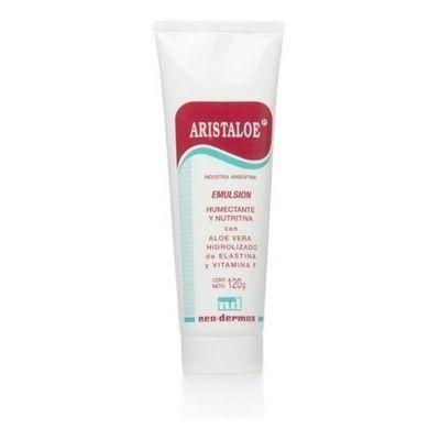 Aristaloe-Emulsion-Humectante-Y-Nutritiva-120gr-en-Pedidosfarma