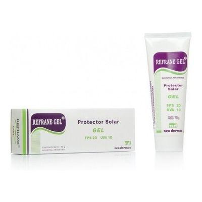Refrane-Gel-Protector-Solar-Gel-70gr-en-Pedidosfarma