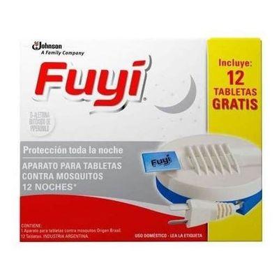 Fuyi-Aparato-Para-Tabletas-Con-Cable-en-Pedidosfarma