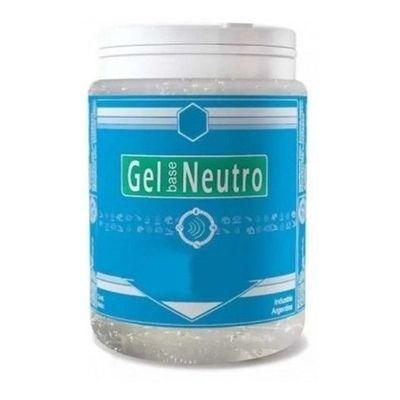 Insumo-Delva-Gel-Neutro-Ecografias-Electroestimulacion-5kg-en-Pedidosfarma