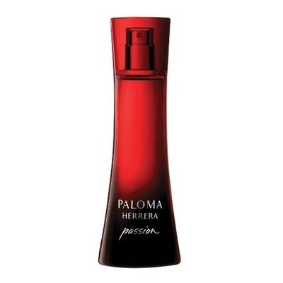 Perfume-Mujer-Paloma-Herrera-Passion-Edp-100ml-en-Pedidosfarma