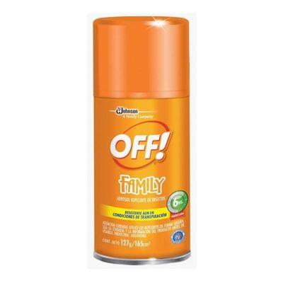 Off-Family-Repelente-Para-Mosquitos-Aerosol--165ml-en-Pedidosfarma