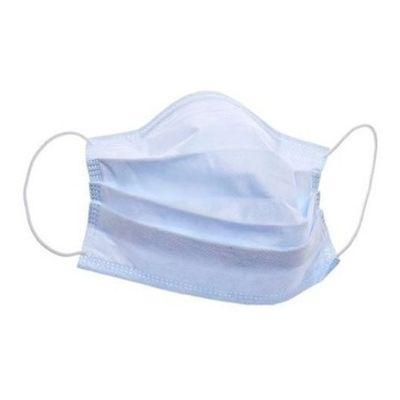 Insumo-Barbijo-Doble-Tab-Elastizado-Descartable-X-50-Uds-en-Pedidosfarma
