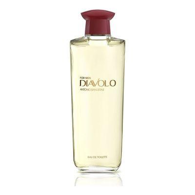 Perfume-Importado-Hombre-Antonio-Banderas-Diavolo-Edt-100ml-en-Pedidosfarma