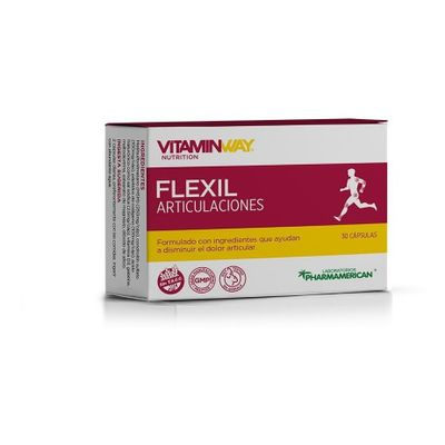 Vitaminway-Flexil-Articulaciones-30-Capsulas-Blister-en-Pedidosfarma