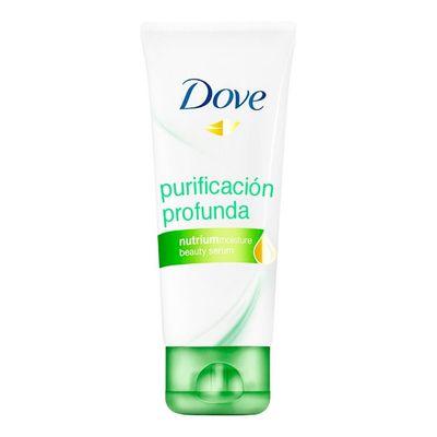 Dove-Limpiador-Facial-Purificacion-Profunda-100gr-en-Pedidosfarma
