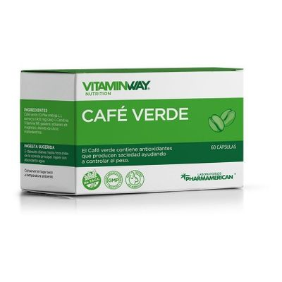 Vitaminway-Cafe-Verde-60-Capsulas-en-Pedidosfarma
