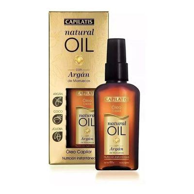 Capilatis-Oleo-Capilar-Repara-Nutre-Linea-Natural-Oil-60ml-en-Pedidosfarma