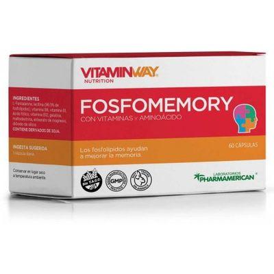 Vitaminway-Fosfomemory-60-Capsulas-Blister-en-Pedidosfarma