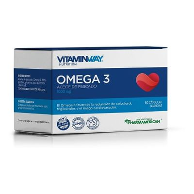Vitaminway-Omega-3-60-Capsulas-en-Pedidosfarma