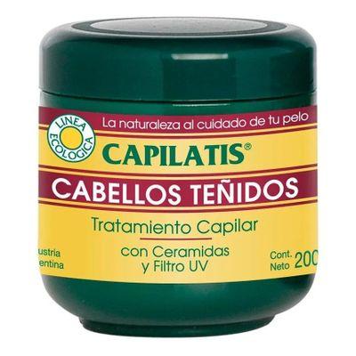 Capilatis-Tratamiento-Cabellos-Teñidos-Linea-Ecologica-200-G-en-Pedidosfarma