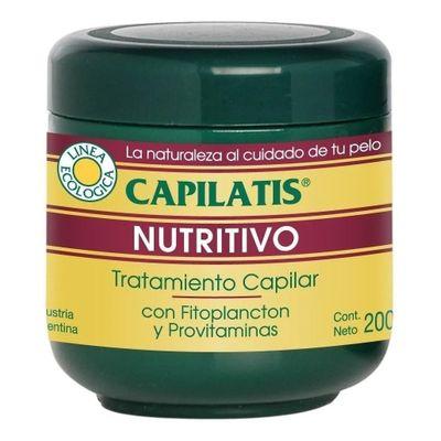Capilatis-Tratamiento-Nutritivo-Linea-Ecologica-200-G-en-Pedidosfarma