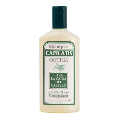 Capilatis-Shampoo-Ortiga-Secos-Caida-410-Ml-en-Pedidosfarma