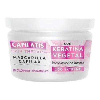 Capilatis-Mascarilla-Capilar-Con-Keratina-170g-en-Pedidosfarma