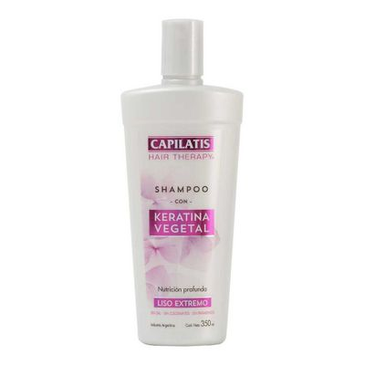 Capilatis-Shampoo-Con-Keratina-Nutricion-Profunda-350-Ml-en-Pedidosfarma