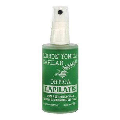 Capilatis-Locion-Tonica-Concentrada-Ortiga-Caida-60-Ml-en-Pedidosfarma