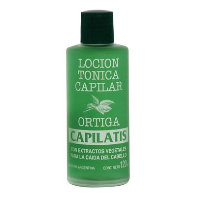 Capilatis-Locion-Tonica-Ortiga-Caida-120-Ml-en-Pedidosfarma