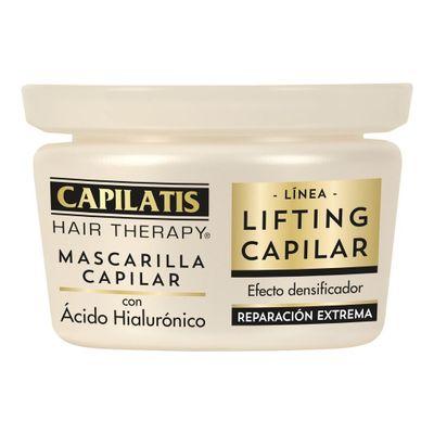 Capilatis-Mascarilla-Capilar-Con-Acido-Hialuronico-170g-en-Pedidosfarma
