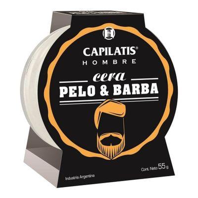 Capilatis-Cera-Hombre-Pelo-Barba-55g-en-Pedidosfarma