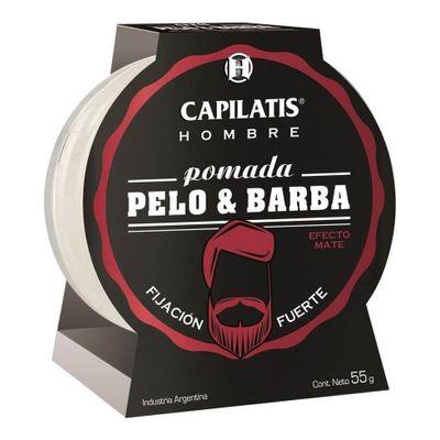 Capilatis-Pomada-Hombre-Pelo-Barba-55g-en-Pedidosfarma