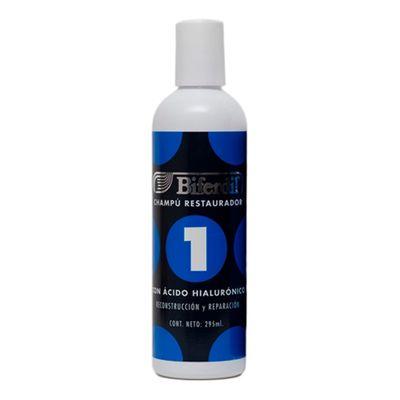 Biferdil-Acondicionador-Restaurador-Acido-Hialuronico-295-Ml-en-Pedidosfarma