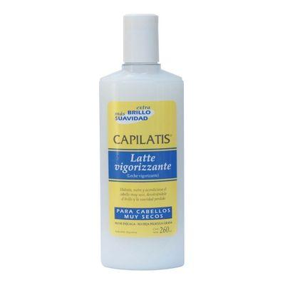 Capilatis-Capilatis-Leche-Vigorizante-Cabello-Muy-Seco-260ml-en-Pedidosfarma