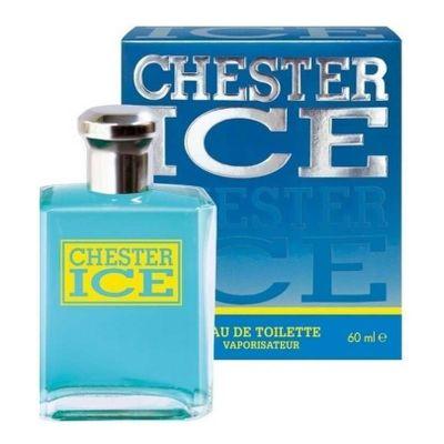 Chester-Ice-Perfume-Hombre-Edt-X-100-Ml-en-Pedidosfarma
