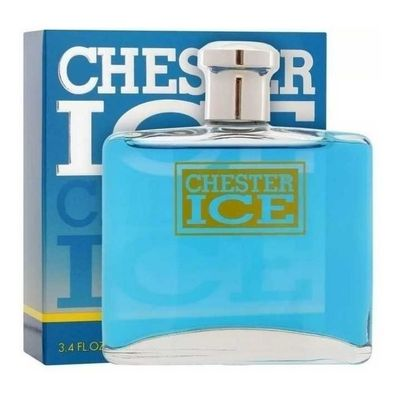Chester-Ice-Locion-Hombre-After-Shave--X-100-Ml-en-Pedidosfarma