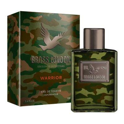 Bross-London-Warrior-Perfume-Hombre-Edt-100-Ml-en-Pedidosfarma