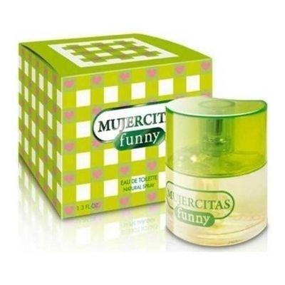 Mujercitas-Funny-Perfume-Niña-Edt-40-Ml-en-Pedidosfarma
