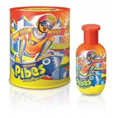 Pibes-Future-Kids-Perfume-Niños-Edc-Lata-80-Ml-en-Pedidosfarma