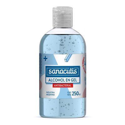 Alcohol-En-Gel-Sanacutis-De-250cc-en-Pedidosfarma