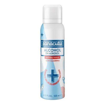 Sanacutis-Alcohol-En-Aerosol-Con-Glicerina-123ml-en-Pedidosfarma