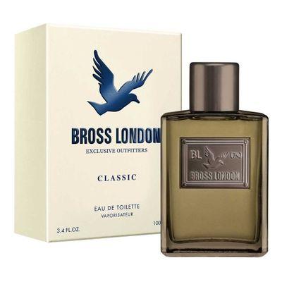 Bross-London-Classic-Perfume-Hombre-Edt-100-Ml-en-Pedidosfarma