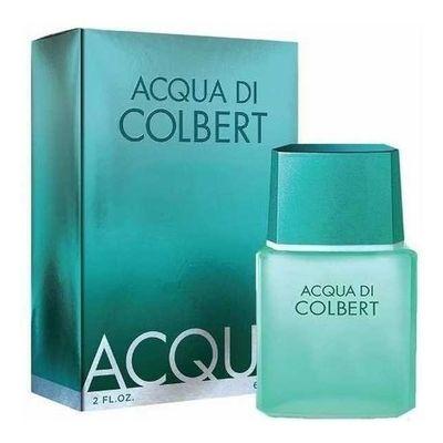Acqua-Di-Colbert-Perfume-Hombre-Edt-60-Ml-en-Pedidosfarma