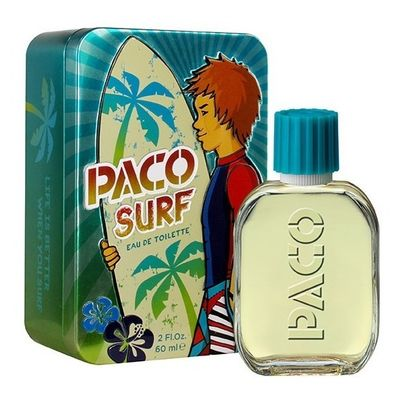 Paco-Surf-Perfume-Niños-Edt-60-Ml-en-Pedidosfarma
