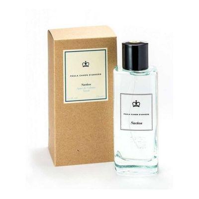 Paula-Sueños-Perfume-Mujer-Edc-Vaporizador-170-Ml-en-Pedidosfarma