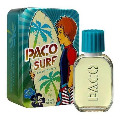 Paco-Surf-Perfume-Niños-Edt-30-Ml-en-Pedidosfarma