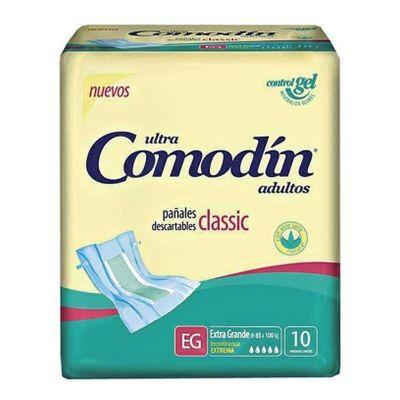 Comodin-Ultra-Pañal-Extra-Grande-Clasico-10-Un-en-Pedidosfarma